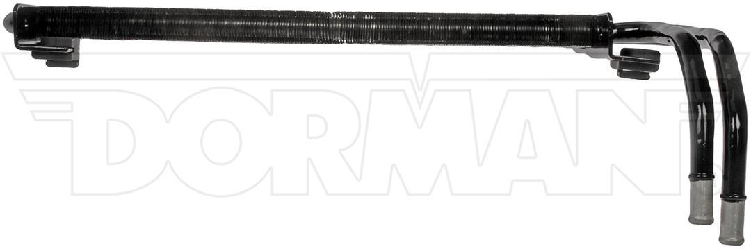 Dorman 918-341 Power Steering Fluid Cooler