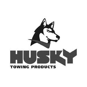 Picture of Husky Towing 069551 Hitch Gooseneck