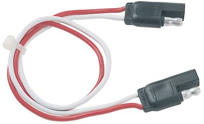 Picture of Husky Towing 30259 Trailer Wiring Connector