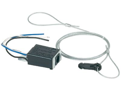 Picture of Husky Towing 30462 Trailer Breakaway System Kit