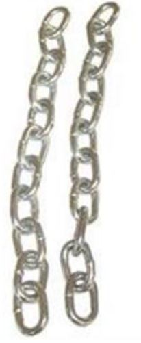 Picture of Husky Towing 30698 Trailer Safety Chain