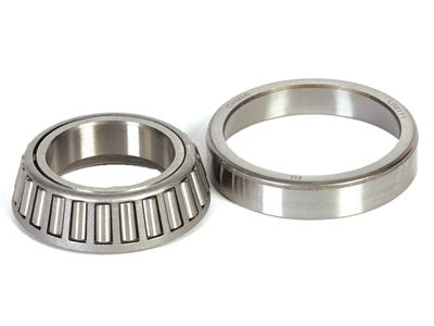 Picture of Husky Towing 30815 Trailer Wheel Bearing