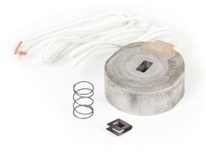 Picture for category Trailer Brake Magnet Kit