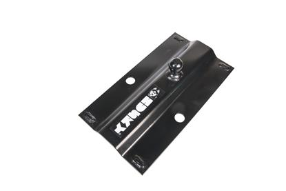 Picture of Husky Towing 31368 Gooseneck Trailer Hitch