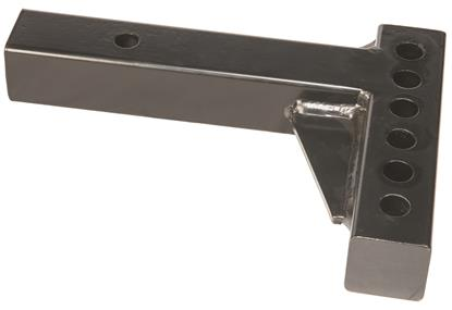 Picture of Husky Towing 31518 Weight Distribution Hitch Shank