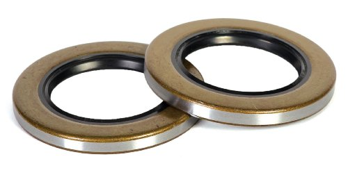 Picture of Husky Towing 31816 Trailer Wheel Bearing Seal