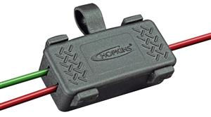 Picture for category Car Alarm Accessories