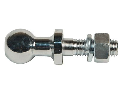 Picture of Husky Towing 33842 Weight Distribution Hitch Sway Control Ball