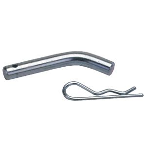 Picture of Husky Towing 34521 Trailer Hitch Pin