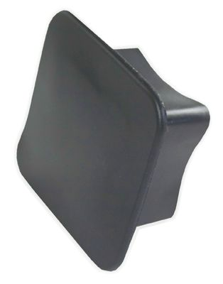 Picture of Husky Towing 38444 Trailer Hitch Cover