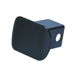 Picture of Husky Towing 38446 Trailer Hitch Cover