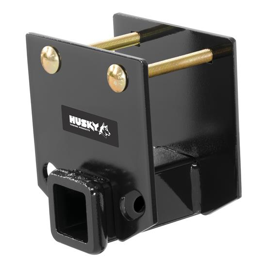 Picture of Husky Towing 68621c Trailer Hitch Rear