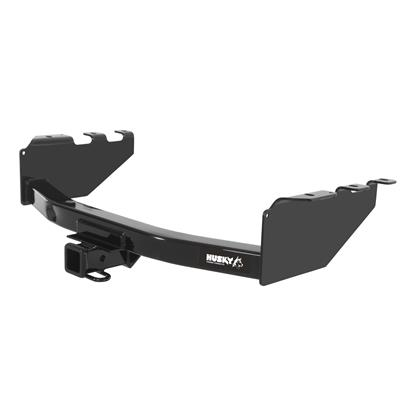 Picture of Husky Towing 69456c Trailer Hitch Rear