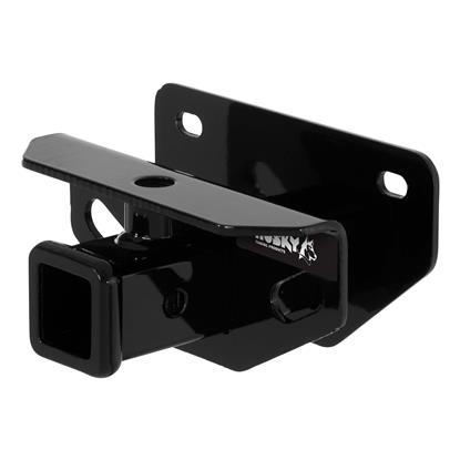Picture of Husky Towing 69458c Trailer Hitch Rear