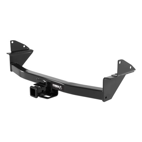 Picture of Husky Towing 69534c Trailer Hitch Rear