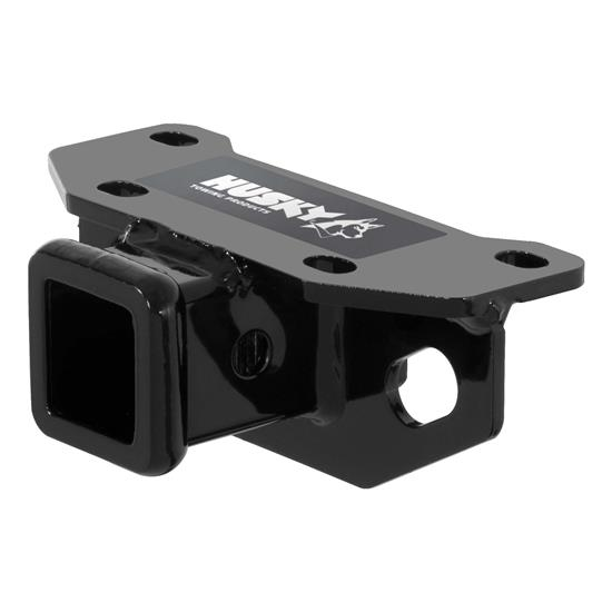 Picture of Husky Towing 69590c Trailer Hitch Rear