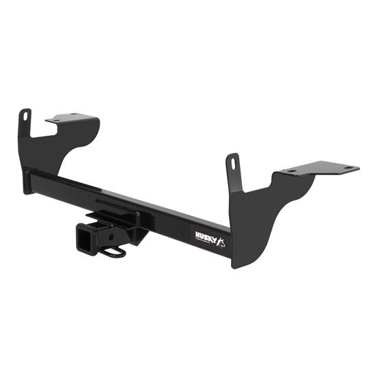 Picture of Husky Towing 69619c Trailer Hitch Rear