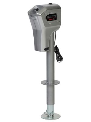 Picture of Husky Towing 82084 Trailer Tongue Jack