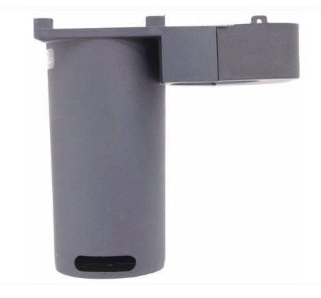 Picture of Husky Towing 87645 Trailer Tongue Jack Cover