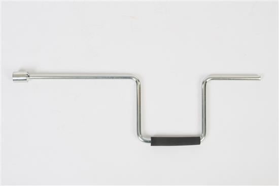 Picture of Husky Towing 88123 Camper Jack Crank Handle