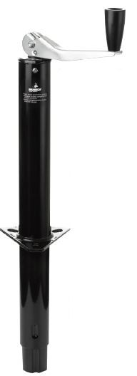 Picture of Husky Towing 88127 Trailer Tongue Jack