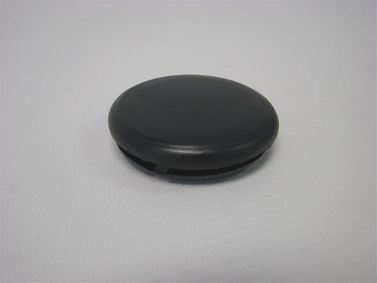 Picture of Husky Towing 88131 Trailer Tongue Jack Cap