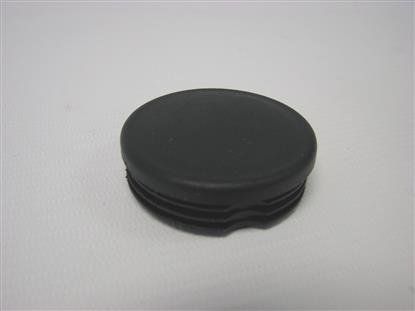 Picture of Husky Towing 88132 Trailer Tongue Jack Cap