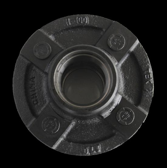 Picture of Husky Towing 33080 Trailer Brake Hub Assembly