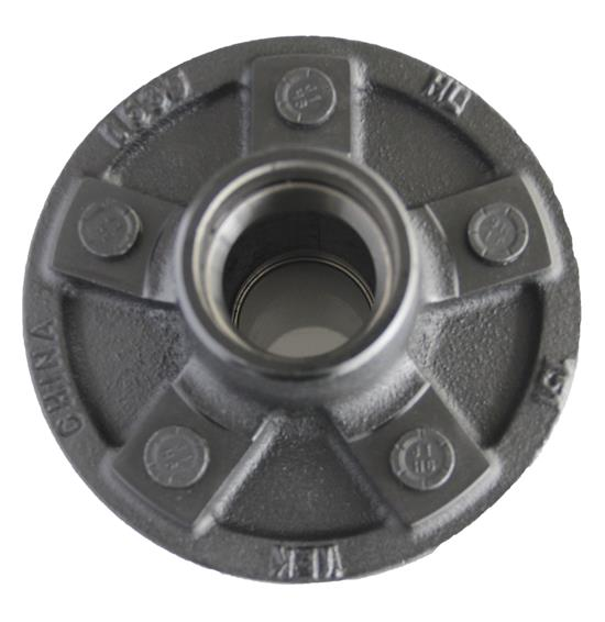 Picture of Husky Towing 33082 Trailer Brake Hub Assembly