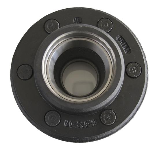 Picture of Husky Towing 33088 Trailer Brake Hub Assembly