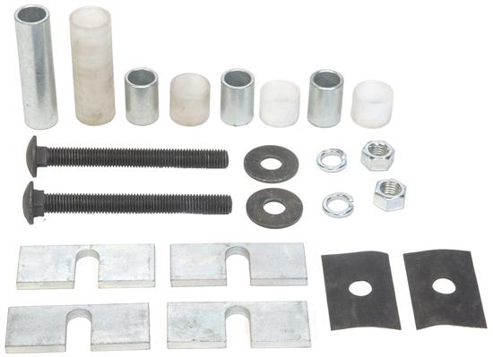 Picture of Husky Towing 33150 Fifth Wheel Trailer Hitch Bushing