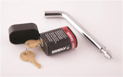 Picture of Husky Towing 33160 Trailer Hitch Pin