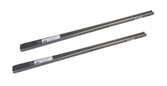 Picture of Husky Towing 32329 Weight Distribution Hitch Bar